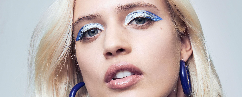 Live Your Look: Stella Duval, Activist-Slash-Model