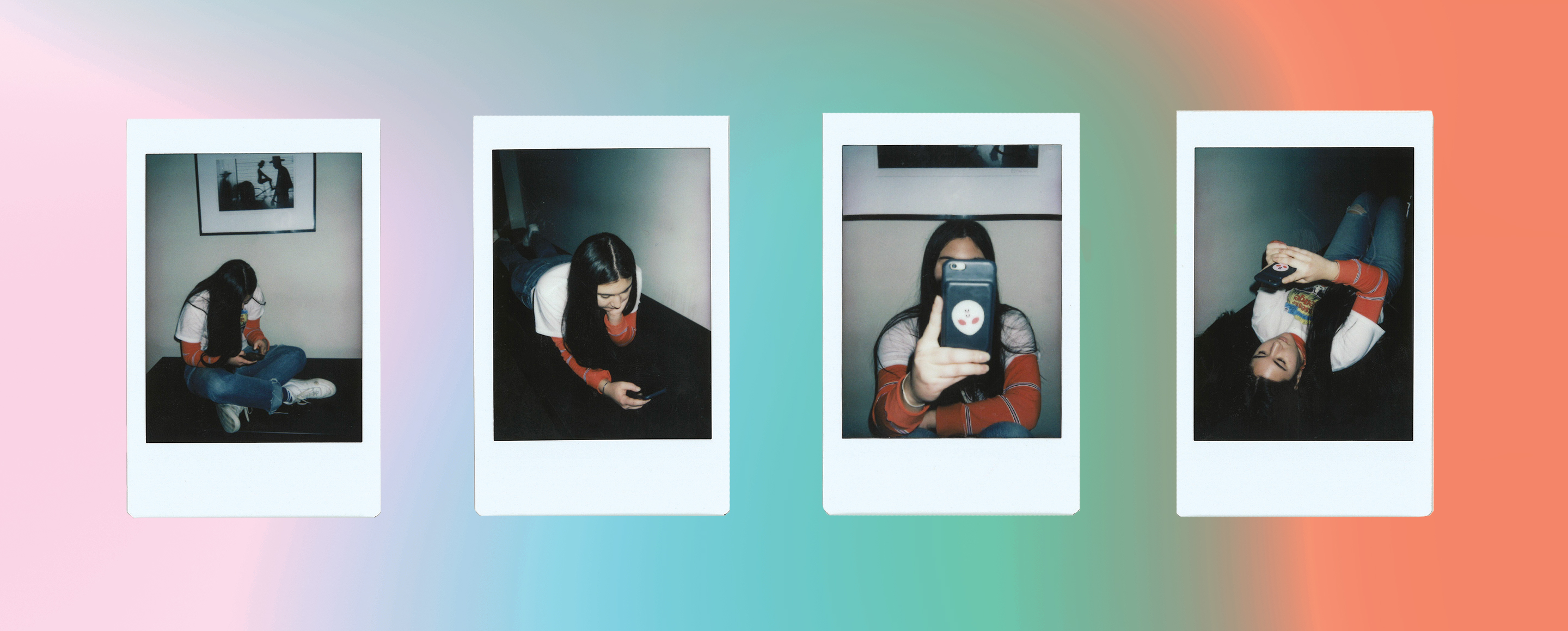 Why I Keep Breaking Up (and Getting Back Together) with Instagram