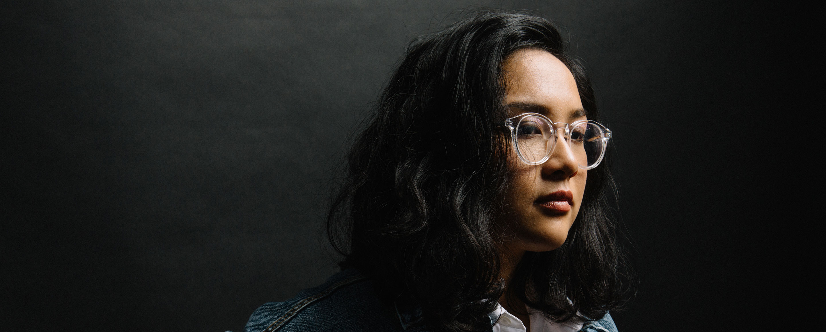 Get to Know Panorama 2018: Meet Jay Som, the Cali Native Making Beats in Her Bedroom