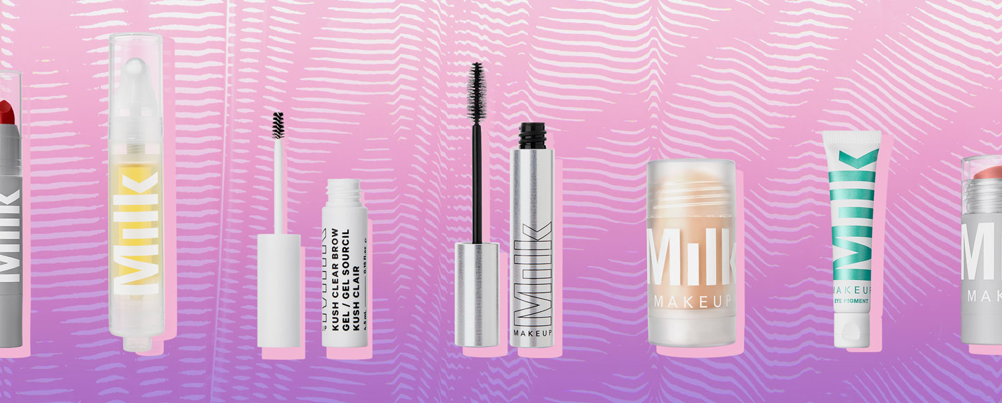 Our Staff Spills Its Favorite MMU Products (And Tricks)