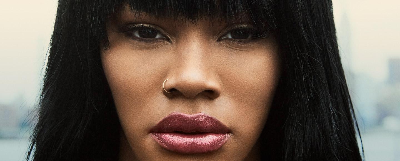 Wu-Tang x Milk Makeup: Enter the Realm