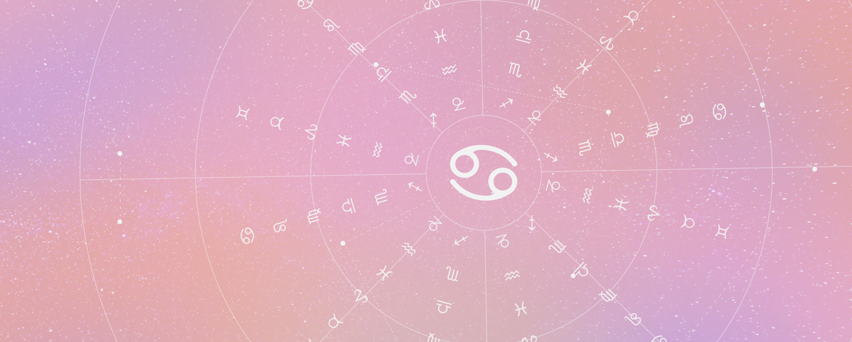 Milk Makeup Horoscopes: Cancer
