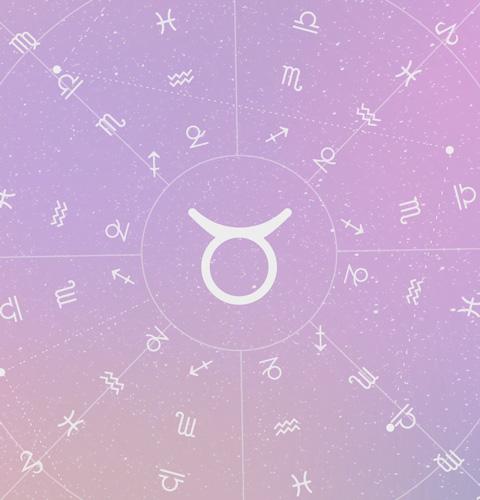 Milk Makeup Horoscopes: Taurus