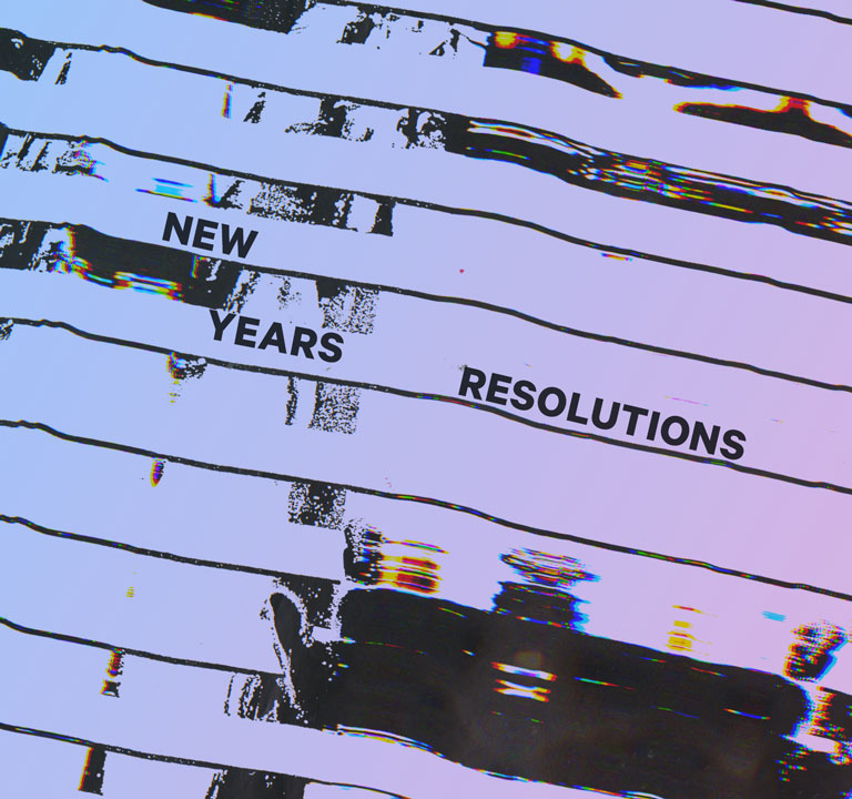 Why New Year's Reminders Work Better Than Resolutions