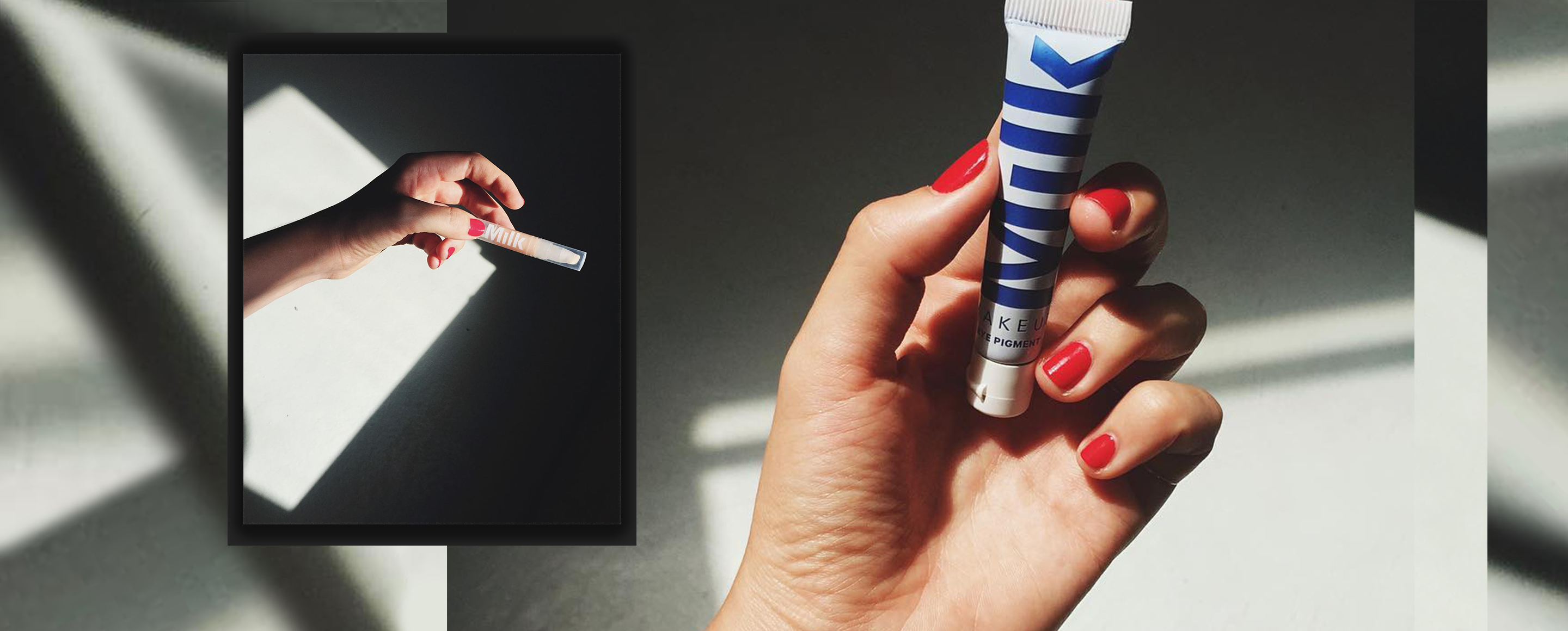 How Gelcream Became a Beauty Product Review Genius