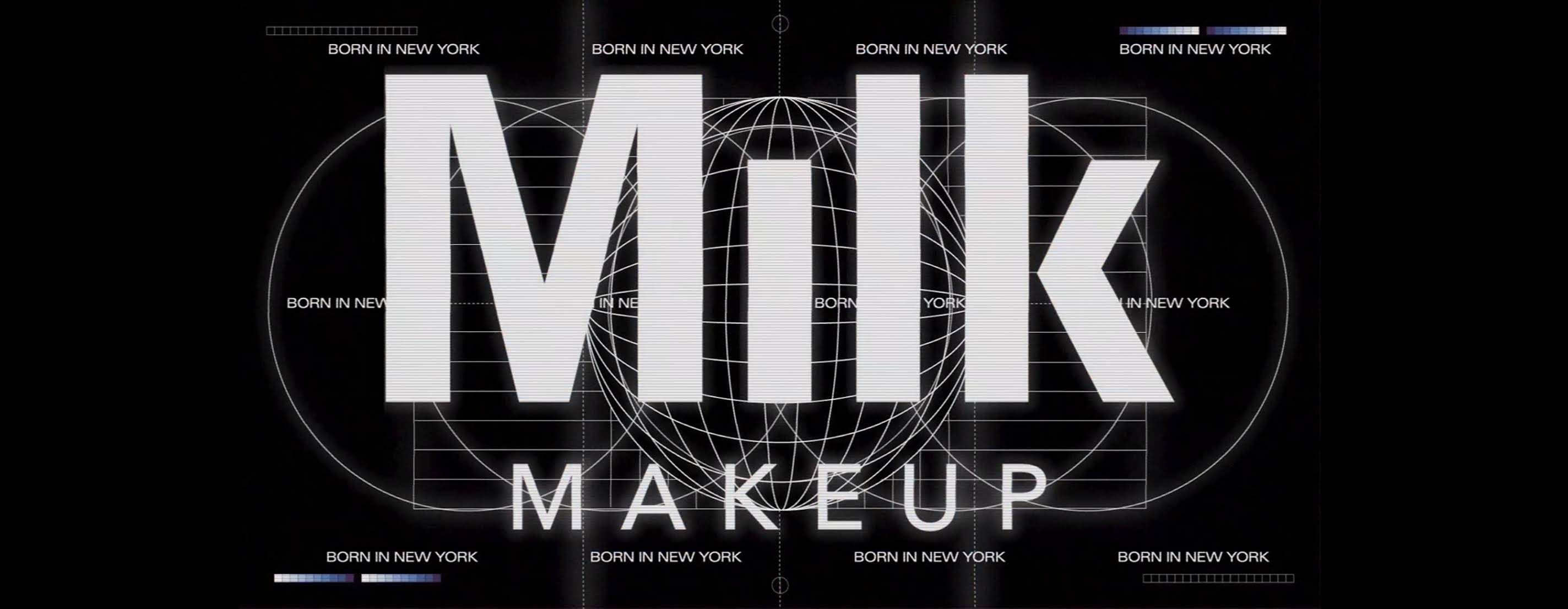 WATCH: Presenting Milk Makeup's Anthem Video